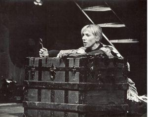 1 A.Zaice Negaiss, 1971-min