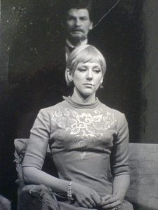 2A.Zaice-Saša Ivanovs U.Pūcītis-Ivanovs