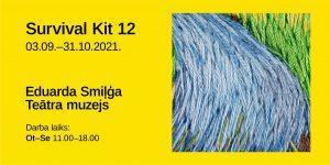 SK12-MUZ--07